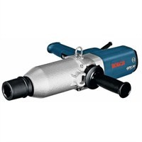 Impact Wrench (Professional)