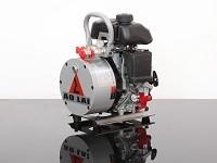 Heavy Duty Hydraulic Motor Pump